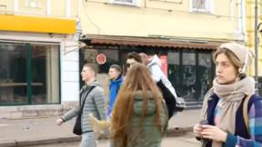 Украинцев предупредили об аномальной погоде весной