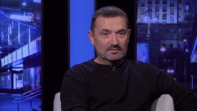 Гайдай назвал идеальную формулу для зарплат украинских чиновников