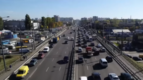Водителей предупредили о новом знаке на дорогах