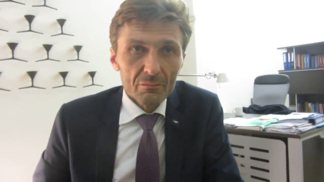 Рябошапка нанес сокрушительные «удары» по делам Майдана, — адвокат
