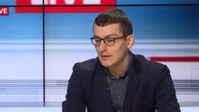 Томиленко назвал «скользкие места» в новом законе о медиа