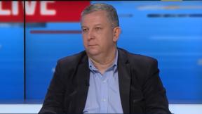 Рева резко раскритиковал идею «Слуг народа» по ликвидации Пенсионного фонда