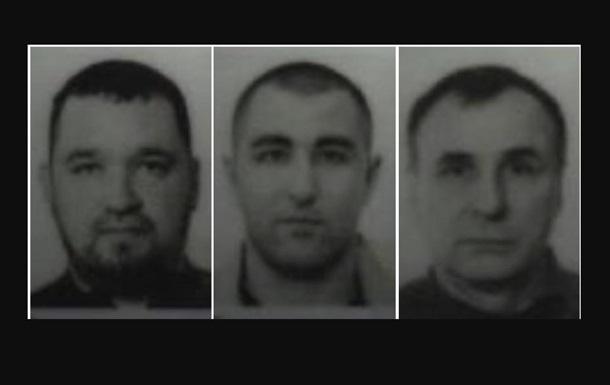 Украинцы «обчистили» банкоматы российского Сбербанка