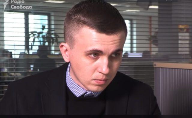 ОП Зеленского подаст в суд на журналистов Схем из-за сюжета про самолет Патрушева