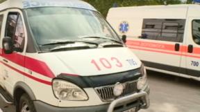 Рада готовит украинским водителям новые штрафы