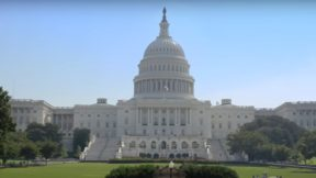 США опасаются вводить новые санкции против России — Bloomberg