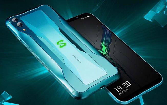 Xiaomi представит Black Shark 3 в новом формате из-за коронавируса