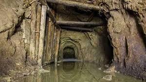 Потураев в ОБСЕ предупредил об угрозе ядерной катастрофы из-за шахты на Донбассе