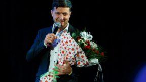 «Это такой кайф»: Зеленский рассказал об отношении к 8 марта