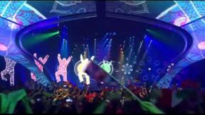 Отмена «Евровиденияя-2020»: организаторы прокомментировали ситуацию