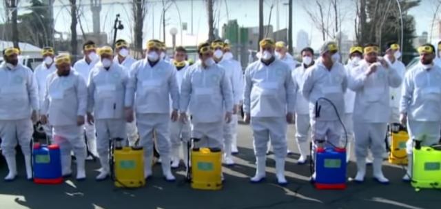 Украину накроет волна мирового кризиса, но это шанс, — Романенко