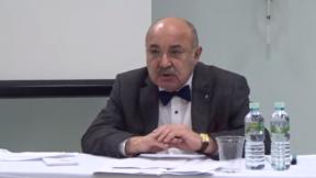 Лектор из России попытается привить украинцам «любовь к Путину»