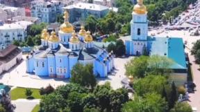 Весной украинцев ждут температурные контрасты: от заморозков до летнего тепла