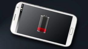 Названы 5 приложений, убивающих смартфон