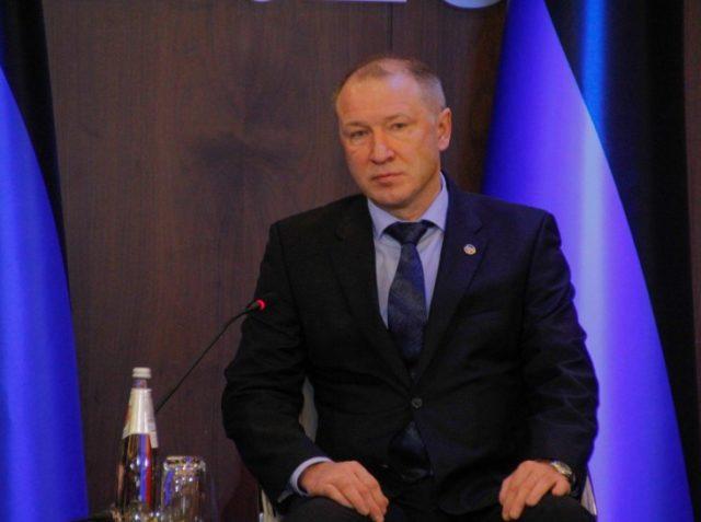 Марионетки Путина вывозят семьи с Донбасса: в ОРДЛО вспыхнула паника из-за коронавируса