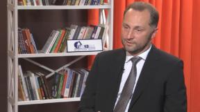 Харебин оценил политику НБУ для «спасения» курса валют