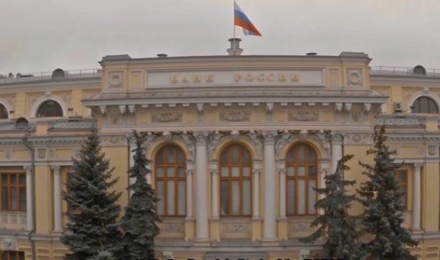 Путин тонет в нефти: чего ждать Украине от обвала финансовых рынков