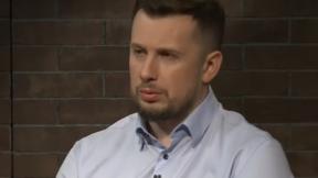 Проект «молодые технократы» провалился и был закрыт, — Билецкий