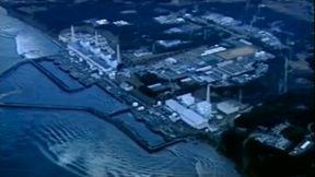 Миллионы тонн отходов после аварии на «Фукусиме-1» хранятся возле жилья — NHK