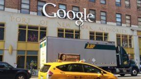 Google поможет самостоятельно диагностировать коронавирус