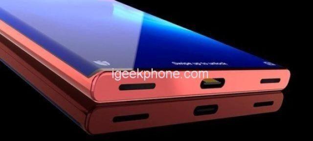 В сеть слили характеристики нового флагмана Nokia 10 на базе Snapdragon 865