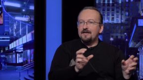 Тышкевич объяснил, почему Украина обречена на ужесточение режима карантина из-за коронавируса