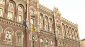 НБУ запретил банкам ограничивать выплату депозитов