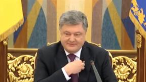 Порошенко покинул Украину и не явится на допрос в ГБР, — СМИ