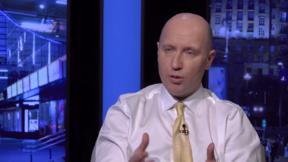 «Зеленским невозможно прикрыть все дыры»: Бизяев объяснил, что должно объединить украинцев