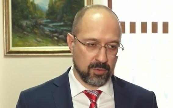 Спецпошлина от Шмыгаля: как Ахметов обнулил выгодную для Коломойского «поправку Геруса»