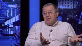 Украину ждет обнуление: как кризис 2020 изменит мир и Украину