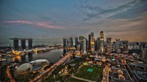 Сингапур. Почивать на лаврах или двигаться вперёд?