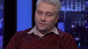 Стус описал роль Украины во время глобальной смуты