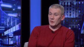 Якименко оценил готовность Украины к эпидемии коронавируса