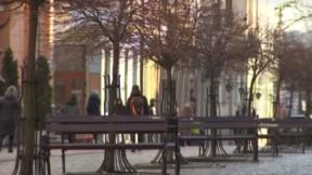 33-летняя жительница Черновцов умерла не от коронавируса, — медики