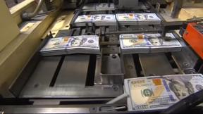 Нацбанк прокомментировал слухи о выводе инвестиций из Украины