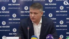 Советник Авакова спрогнозировал, какие меры чрезвычайного положения введут в Украине