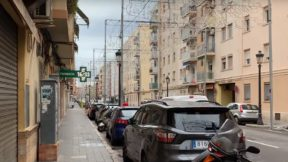 Коронавирус в Испании: в магазинах начнут выдавать продукты по талонам