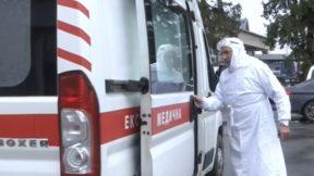Минздрав запустил Telegram-бот о коронавирусе в Украине