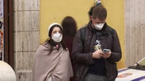 От коронавируса умер известный итальянский врач