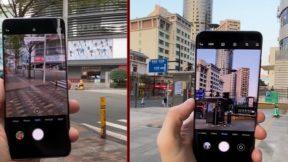 Названа дата глобального запуска флагманов Xiaomi Mi 10 и Mi 10 Pro