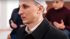 Денисова: у крымского пленника Кремля Мустафаева обнаружили симптомы коронавируса