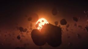 Ученые обнаружили экзопланету, пригодную для человека