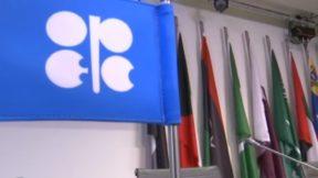 Переговоры ОПЕК+ под угрозой провала, на нефтяном рынке – паника