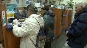 Украинцам пересчитают пенсии с 1 марта: надбавки ждут не всех
