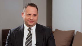 Итоги заседания в Минске: Ермак решился на прямые переговоры с ОРДЛО?