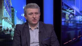 Так работает монополия: Романенко объяснил скандальную ситуацию с МАУ