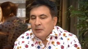 2 миллиона украинцев потеряют работу, — Саакашвили
