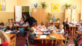 На Буковине введут карантин во всех школах, детсадах и вузах