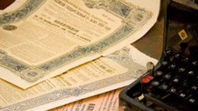 Коронавирус обрушил цены на украинские госбумаги